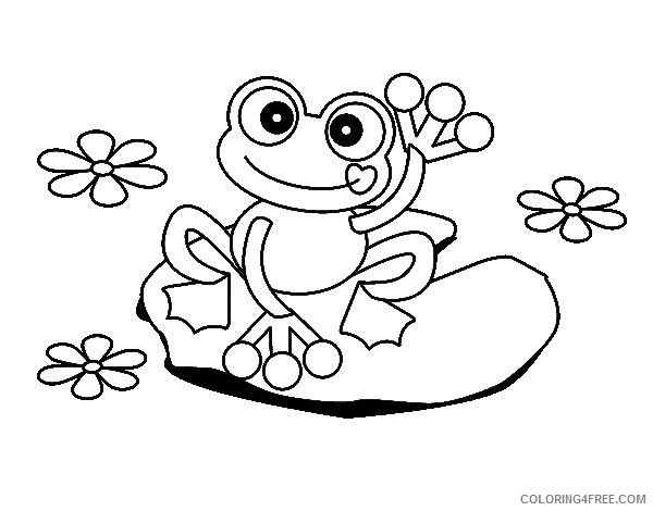 Calmatopic Coloring Pages Printable Coloring4free