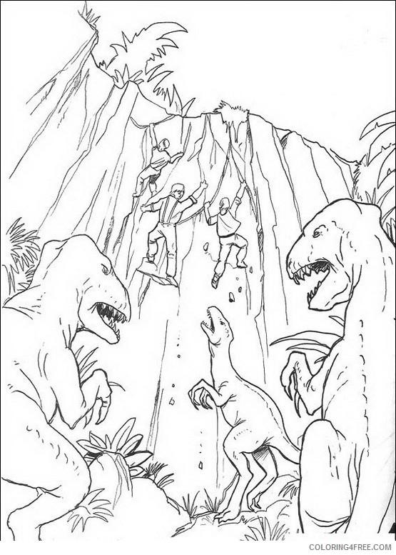 King Kong Coloring Pages Printable Coloring4free